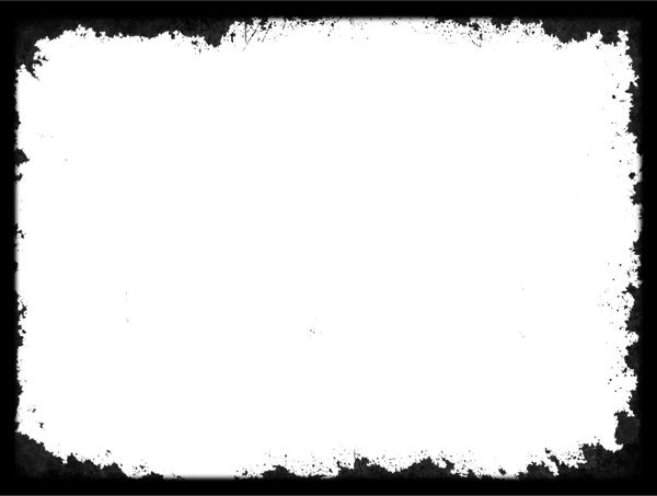 Grunge border frame background psd http wwwdawnbrushescom grunge border frame background for Border psd