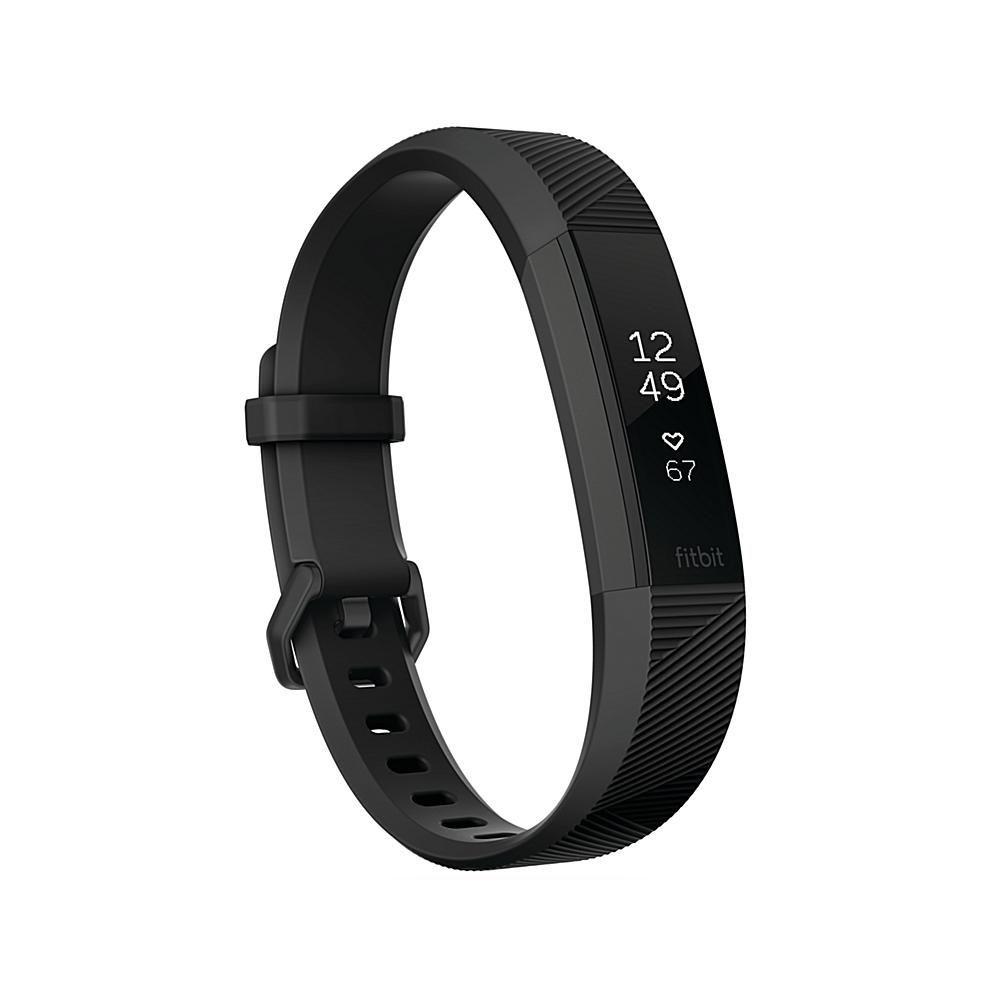 Fitbit alta hr special edition allday activity and sleep