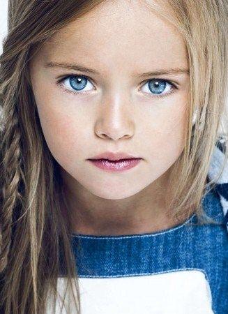 russian child model kristina pimenova russian beauty russian girls