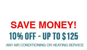 Home Heating Services Heating And Air Conditioning Air