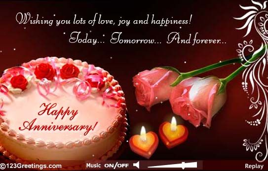 Very Nice Way To Wish Someone A Happy Anniversary Today Tomorrow And Wedding Anniversary Wishes Happy Wedding Anniversary Wishes Anniversary Wishes For Wife