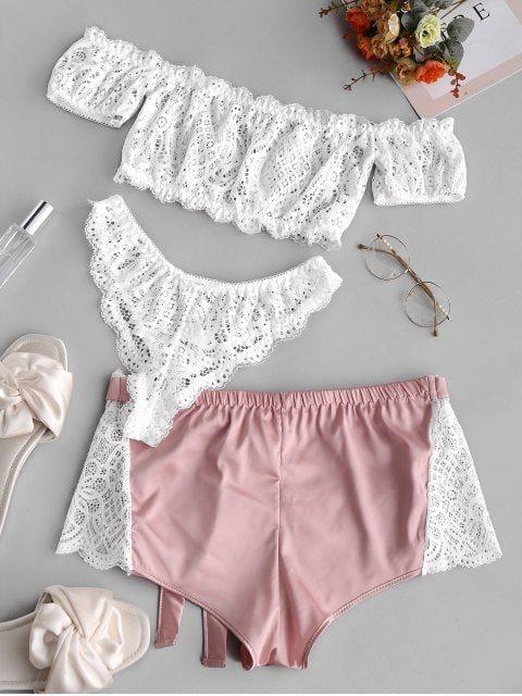 Шорты женские нижние белье мультик женское белье
