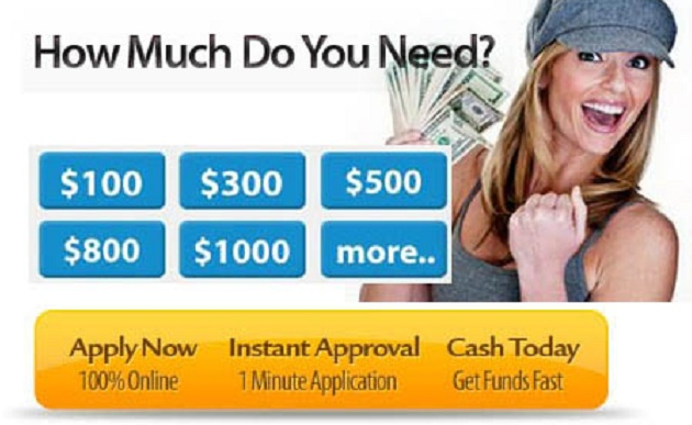 Chesapeake payday loan image 5