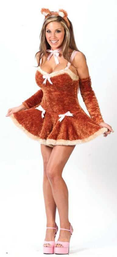 Touch Me Teddy Sexy Costume Adult | Cupid Costume | Pinterest | Costumes and Products  sc 1 st  Pinterest & Touch Me Teddy Sexy Costume Adult | Cupid Costume | Pinterest ...