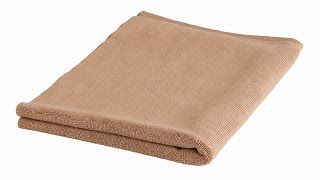 Norwex Bath Mat Absorbs Water From The Bottom Of Feet After A Shower Bath Use As A Doormat On Rainy Or Snowy Days To Absorb Ex Norwex Bath Mat Norwex Cleaning