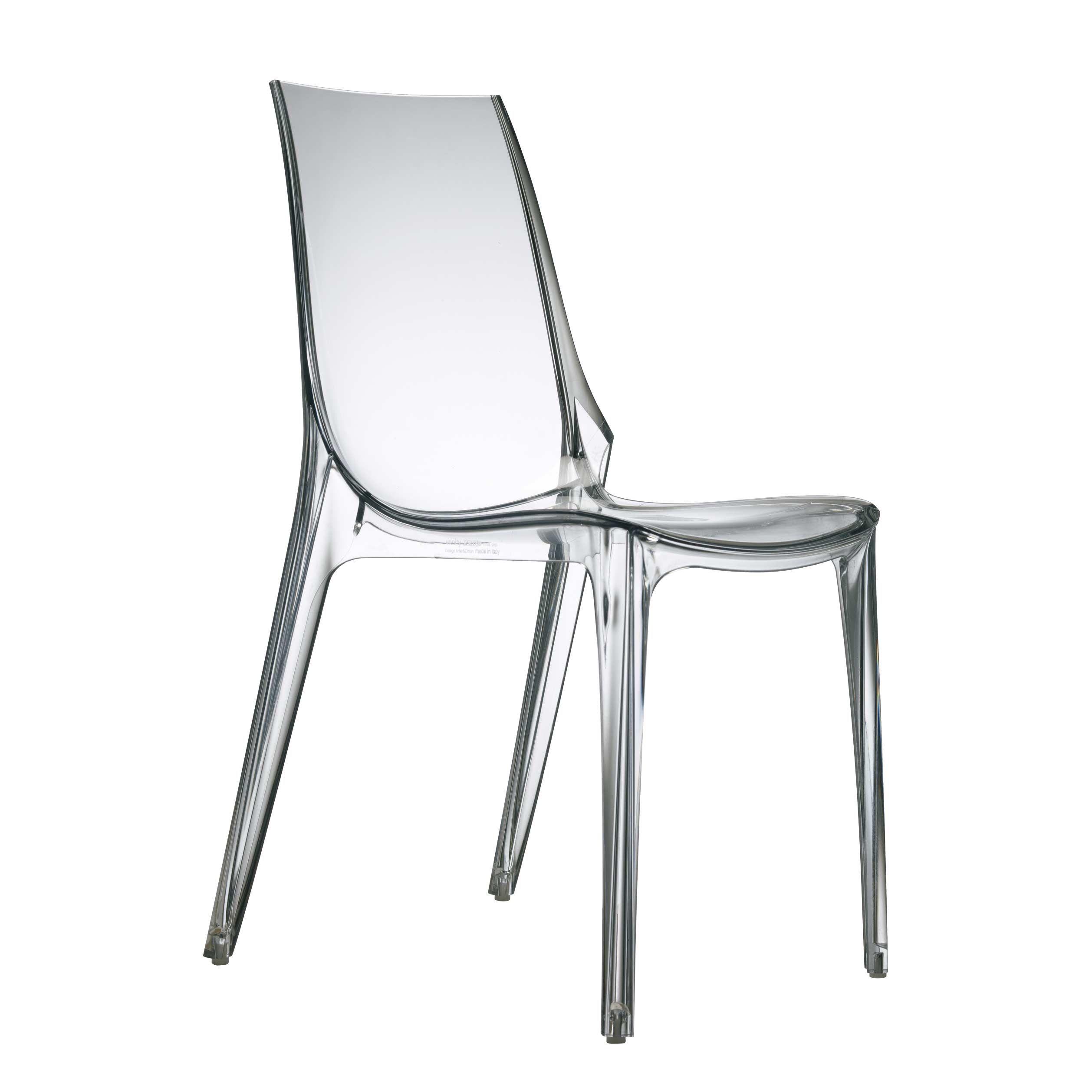Venta online de sillas y sillones para el hogar, cocina, oficina ...
