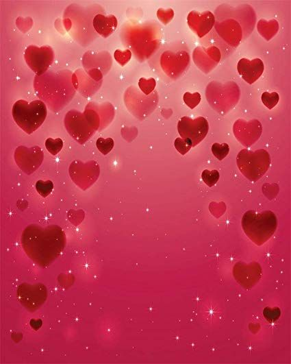 Beautiful Glitter Wallpaper Pink Hearts Background Photos Valentines Wallpaper Valentines Day Background Heart Wallpaper