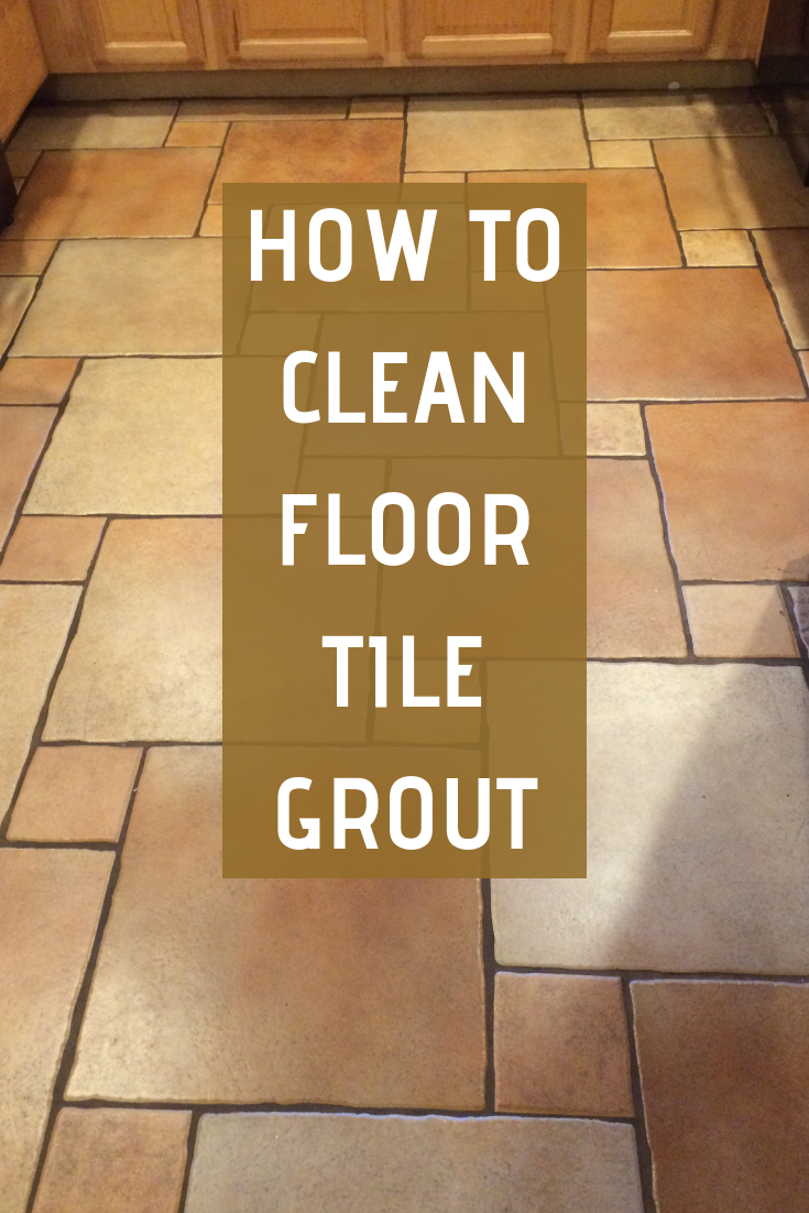 How To Clean Ceramic Tile Floors And Grout Can Be One Of Your Frequently Asked Questions Clean Cleaning Ceramic Tiles Cleaning Tile Floors Ceramic Floor Tiles
