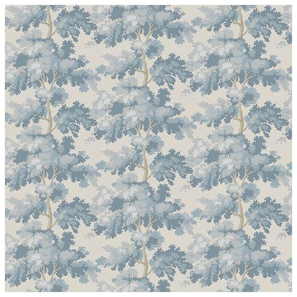 Papier peint Raphaël | Fabric patterns