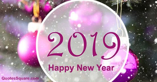 happy new year 2018 quotes quotation image quotes of the day description new year wallpaper image pink sharing is power dont forget to share this
