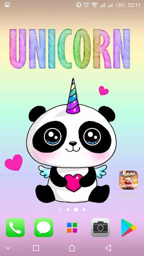 Image Result For Unicorn Wallpaper Unicorn Wallpaper Cute Cute Cartoon Wallpapers Unicorn Wallpaper