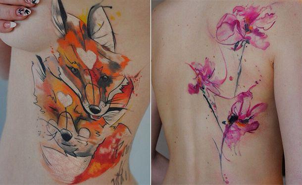 Watercolor-Tattoo-Aleksandra-Katsan6