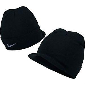 Nike men s crew radar cold weather running beanie  10587a298ac
