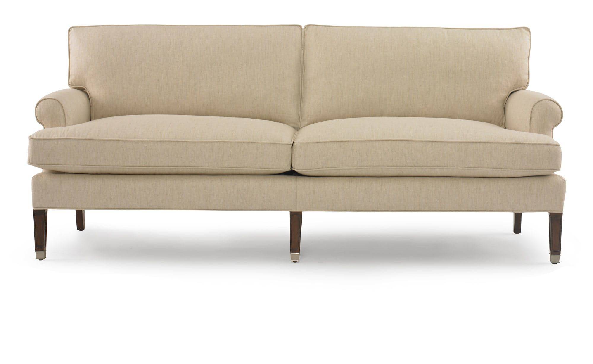 Lee Jofa Salisbury Sofa H3803 6