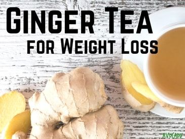 How to lose weight fast in 5 days