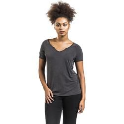 Photo of Black Premium by Emp Loud And Clear T-Shirt Black Premium by Emp