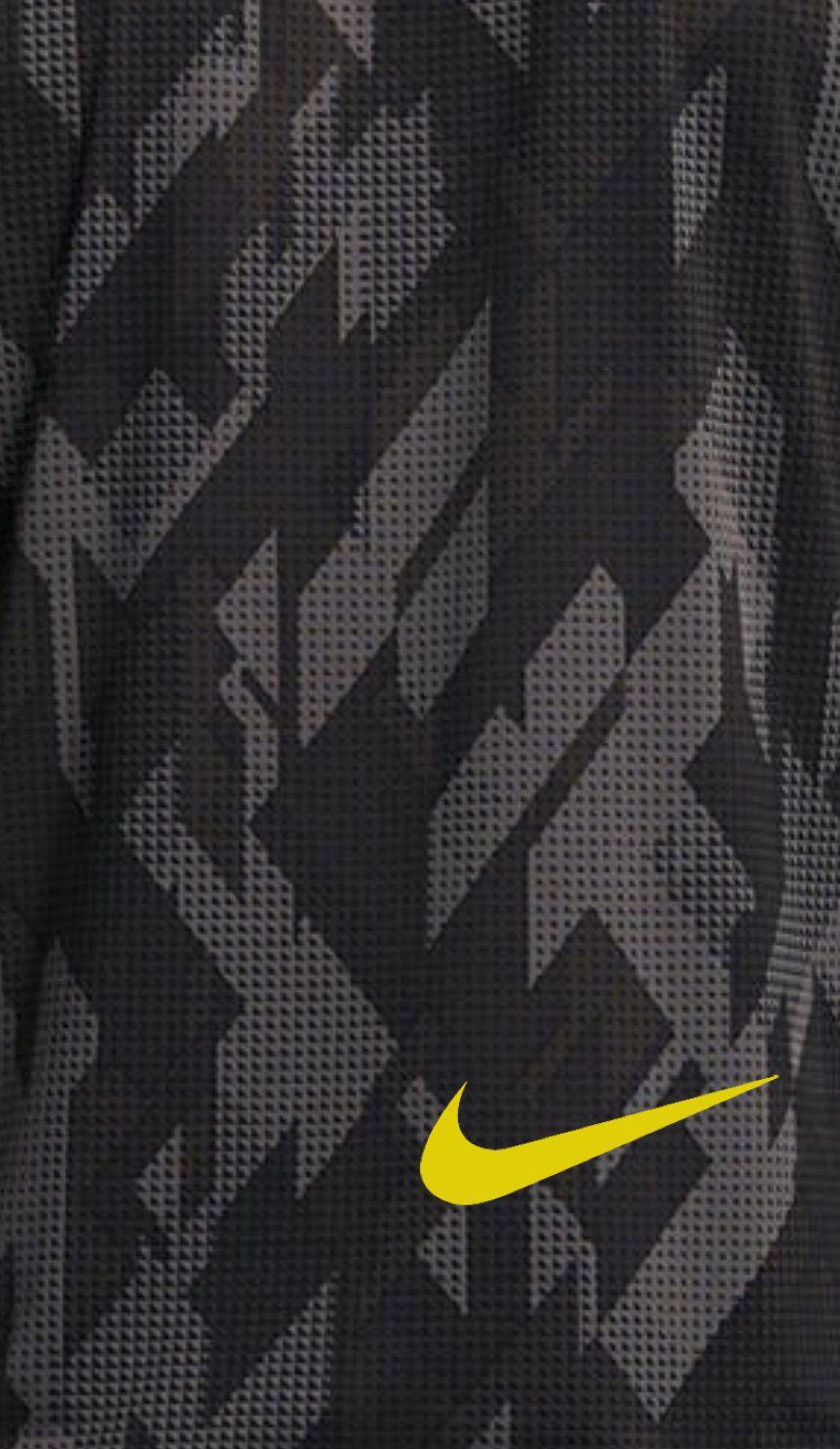 Wallpaper Nike Wallpaper Nike Wallpaper Iphone Cool Nike Wallpapers