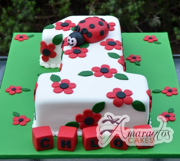 With Adorable And Edible Motion Paths Fun Swirls And Fondant