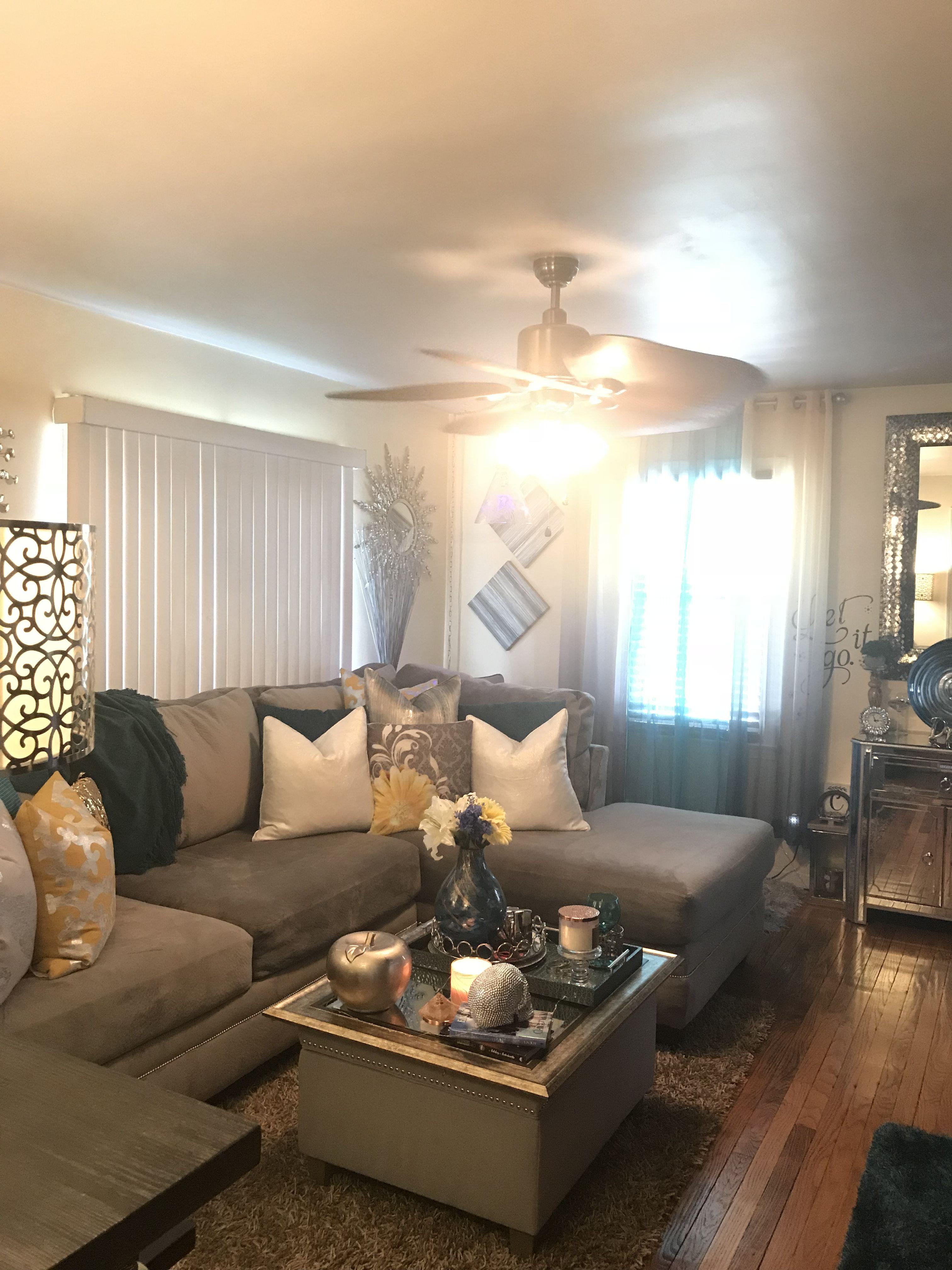 10++ Gray living room ideas 2019 ideas