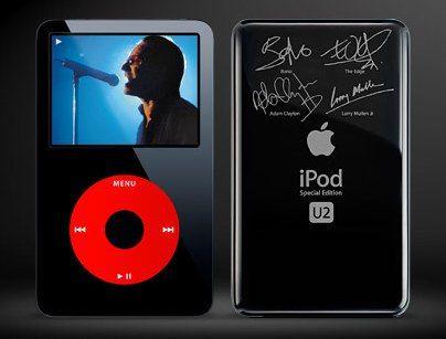 My ipod!!!! u2-ipod-special-edition-apple.