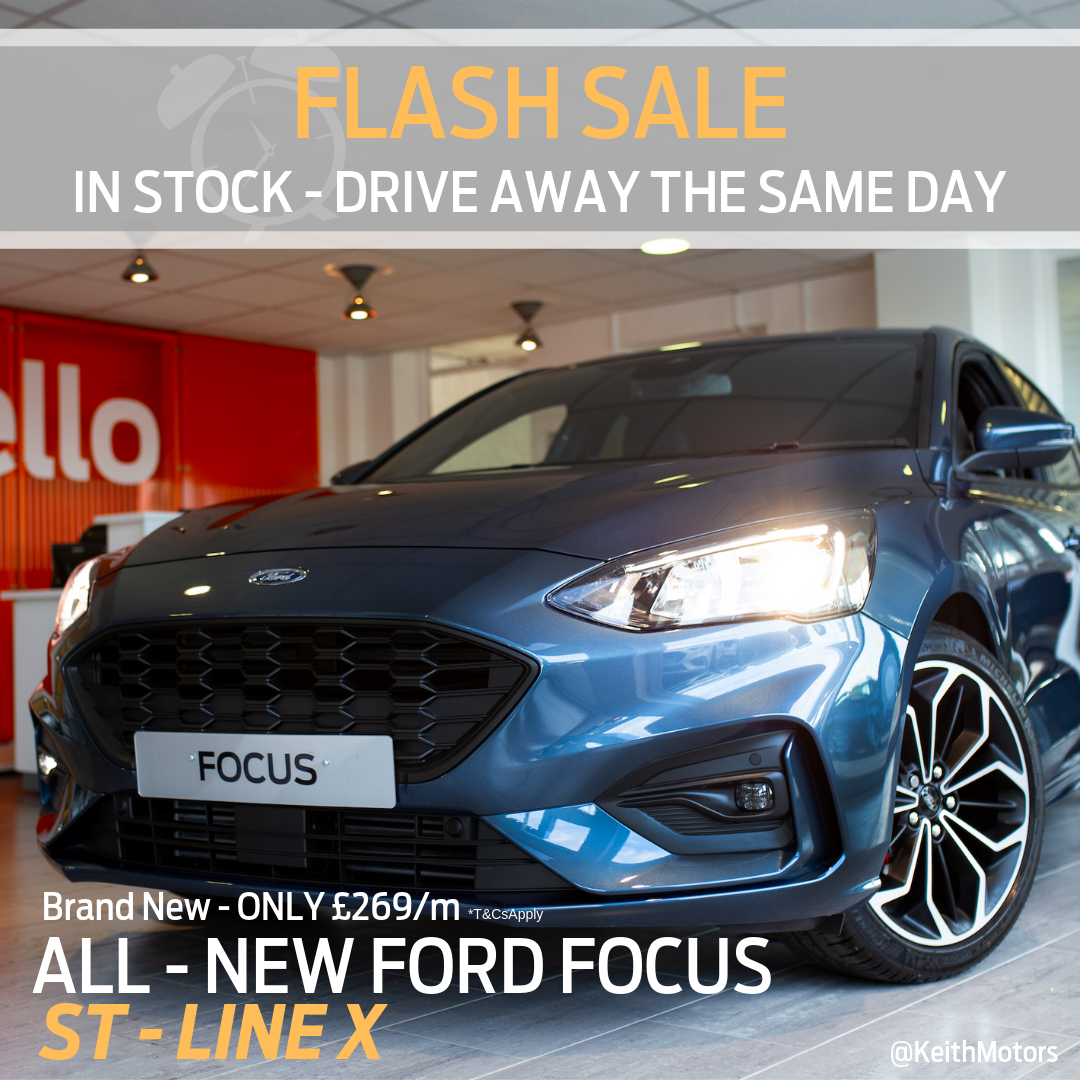 Our Flash Sale Is Now On We Have 3 Amazing Deals To Save You A