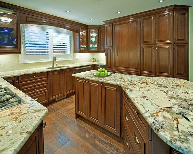 2nd Place Winner Classic Traditional Kitchen Designer Colin Meredith 2013 NKBA Ottawa Design Excellence Awards #kitchen #interiordesign #ottawa #designawards #design # modernkitchen #designer #designcontest #tiles #peopleschoice #interior