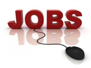 Jobsover50 Com Baby Boomers And Retiree Employment Job Posting