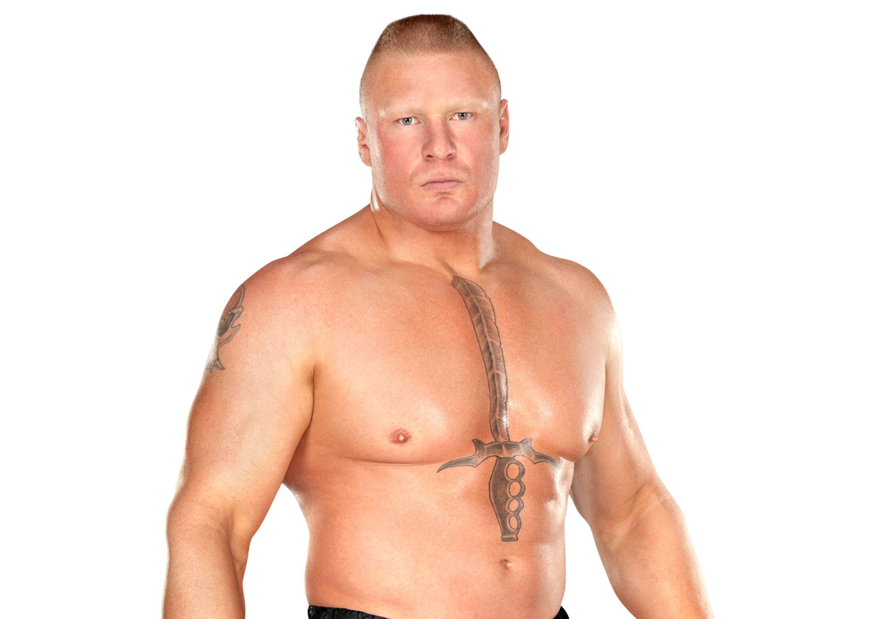 Brock Lesnar Brock Lesnar Superstar Wwe Superstars
