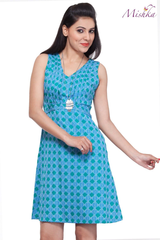 Western Dresses | Girls Dresses | Beautiful Dresses | Mini Dresses ...
