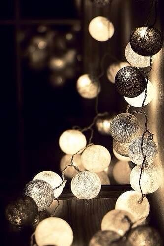 Luci Natale Lights In 2019 Pinterest Lighting Wallpaper And