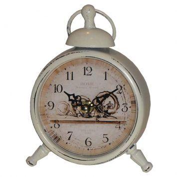 Relógio de mesa kitchen oldway - Westwing.com.br - Tudo para uma casa com estilo