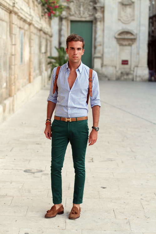 travel, #fashion | LOOK GOOD — Men's Travel Fashion | Pinterest ...