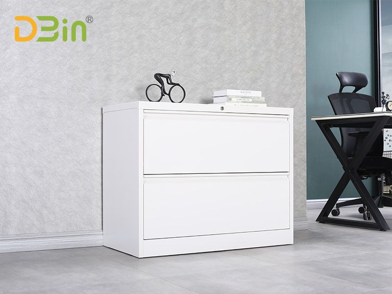 Office 2 Drawer White Filing Cabinets Commercial In 2020 Filing Cabinet Cabinet Steel Furniture