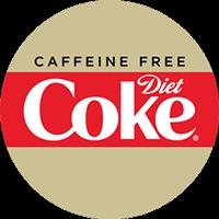Caffeine Free Diet Coke Logopedia Fandom Caffeine Free Diet Coke Free Dieting