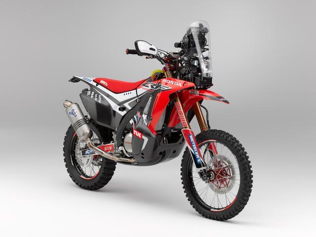 Honda Moto Valencia Motos Nuevas Y Motos De Ocasion Motos Nuevas Motos Enduro Modelos De Motos Honda