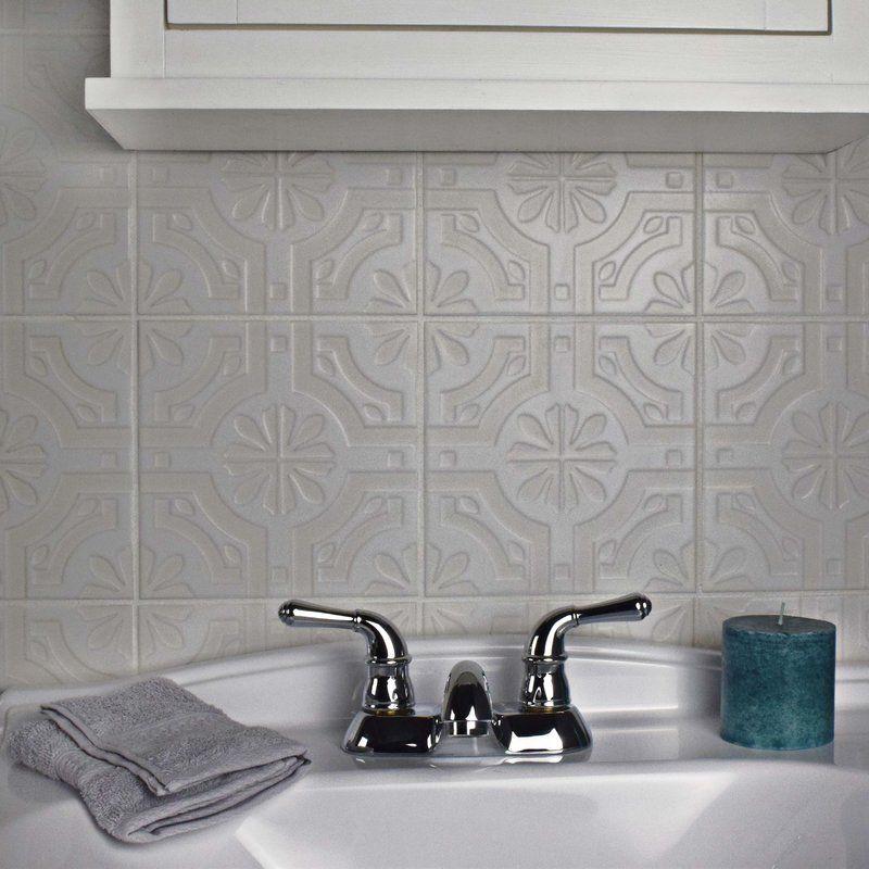 Tres 8 X 8 Ceramic Field Tile Ceramic Wall Tiles Wall Tiles