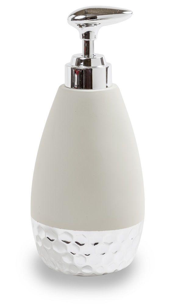 Cipì #Dimples #Seifenspender CP908/DI #Kunststoff im Angebot auf