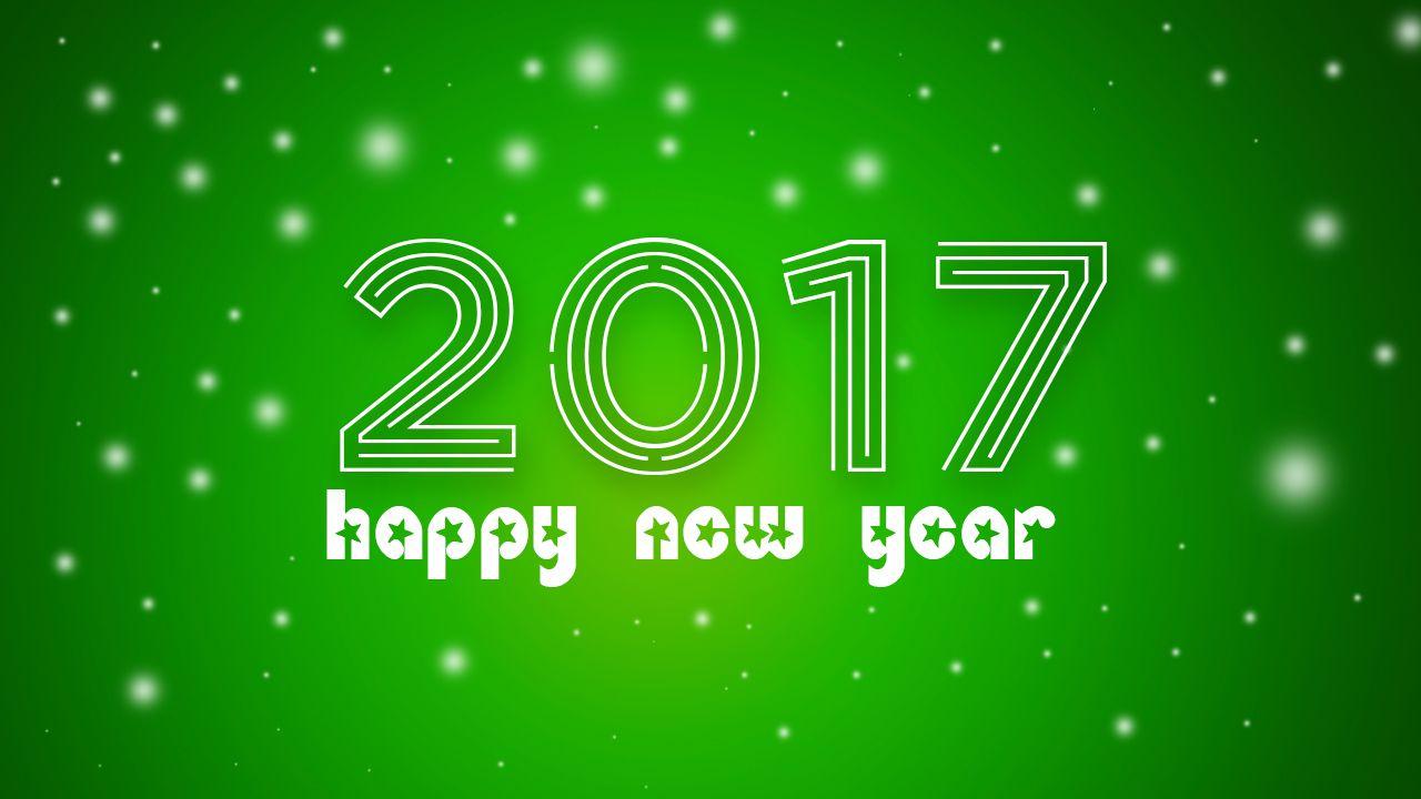 صور العام الجديد 2017 تهنئة رأس السنة معايدة بقدوم أعياد الميلاد ليلة الكريسماس Happy New Year Wallpaper Happy New Year Pictures Happy New Year Images
