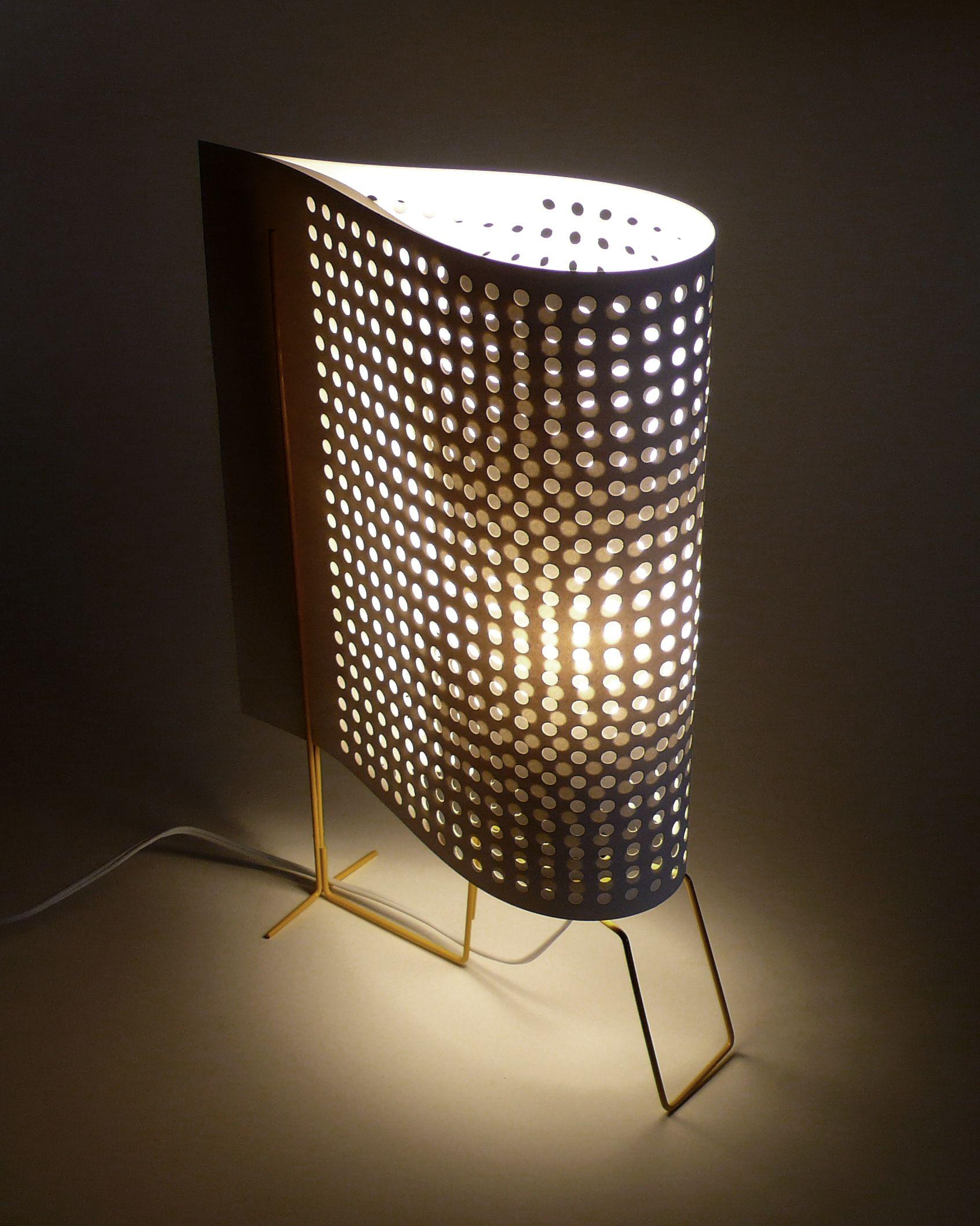 laser cut lamp - Google zoeken