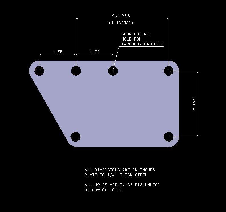 313302d1314629634-ls1-motor-mount-plates-prints-ls-motor-plate.jpg ...