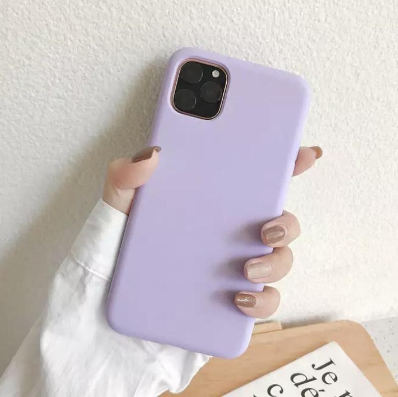 Funda de móvil para honor 5c cover case bolsa estuche luxury liso