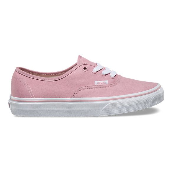 AUTHENTIC - Sneaker low - pink niCyb