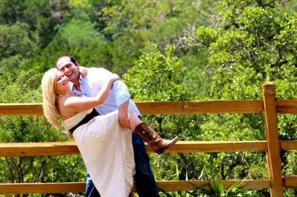 Emadi Wedding On Gofundme 0 Raised By 0 People In 2 Months Fundraising Websites Raise Money Online Crowdfunding