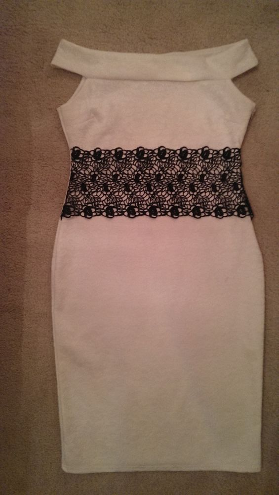 Lipsy Woman's dress size 16 for occasion wear, party, wedding #Lipsy #Formal