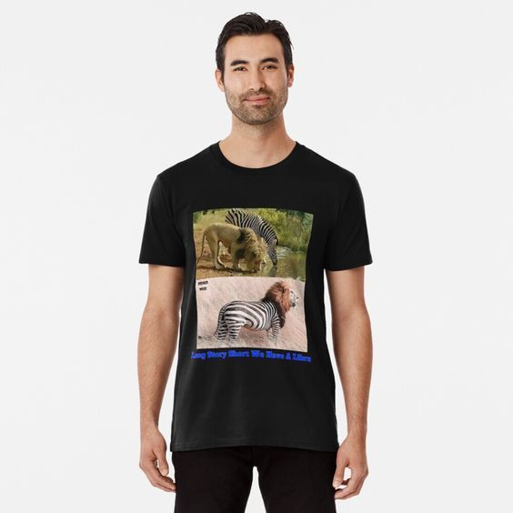 'Libra Season ' Premium T-Shirt by Justin Greene #libraseason Libra Season #redbubble #zodiacsigns #zodiac #mens #tshirt by #dreadedmogulprintondemand #Worldwide #shippingavailable at justin246.redbubble.com #giftideas #gradgift #summer #lions #zebra #apparel #wearables #clothing #clothes #fallfashion #tshirtdesign #tees #libra #libraseason #teeshirts #winterfashion #midcentury #bold #libraseason