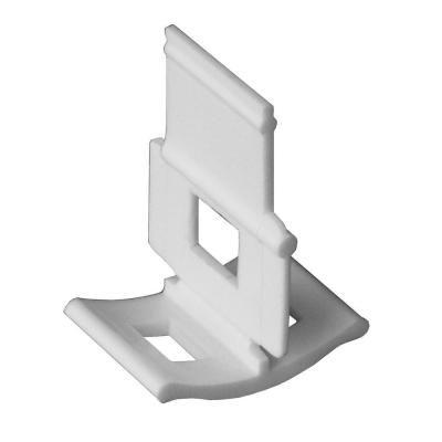"RLSCONKIT116 Raimondi 1/16"" Spacer Tile Leveling System"