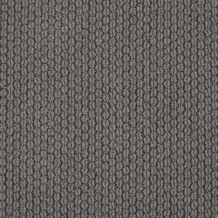 Cathedral Hill Z6780 00539 Carpet Flooring Anderson Tuftex Rugs On Carpet Carpet Carpet Stairs