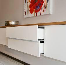 Bildergebnis Fur Sideboard Hangend Modern Kuche Sideboard
