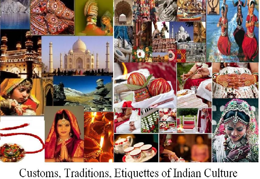 Pin By Diggtowin On Oi Indian Culture And Tradition Customs Essay