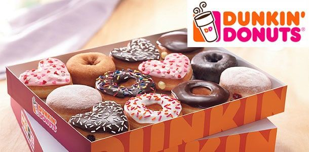 Dunkin Donuts Catering Menu Prices View Dunkin Donuts Catering Catering Menu Dunkin Donuts Dunkin